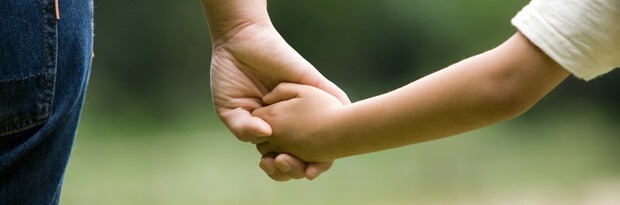 Knoxville Child Custody Attorneys