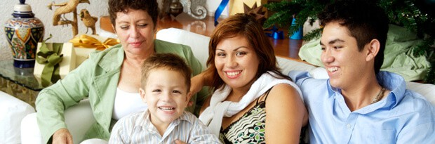 Knoxville Immigration Attorneys