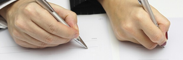 Knoxville Prenuptial and Postnuptial Agreements