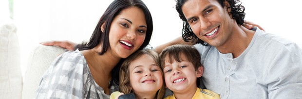 Knoxville Family Immigration Attorney