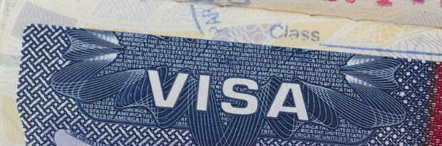 Knoxville TN Permanent Residency, Visas and Green Cards
