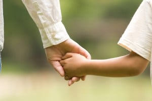 Calculating Child Support in Tennessee