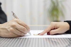Modifying and Enforcing Divorce Decrees in Knoxville Tennessee