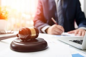Experienced Tennessee Divorce Lawyers Are Ready to Help You Benefit