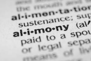 Increasing Numbers of Women are Now Paying Alimony and Child Support in Divorce