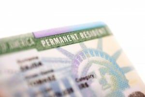 "Diversity Visa 2020, aka ""Green Card Lottery,"" Now Open"