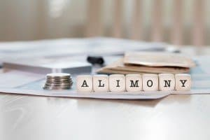 Attention: The Tax Law Will Affect Alimony and Child Support in 2019