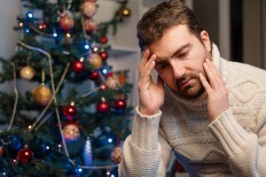 Enjoying – or Surviving – the Holidays During Your Divorce
