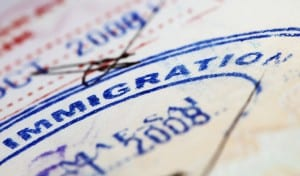 Another Day, Another Immigration Plan