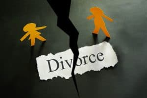 How Can I Protect My Inheritance in My Divorce?