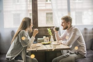 When Is It Okay to Start Dating Again After My Divorce?