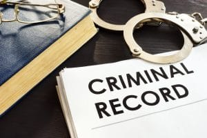 Custody and Convictions: How a Criminal Record Can Affect Custody