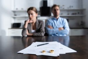 More Divorce Mistakes You Don't Want to Make