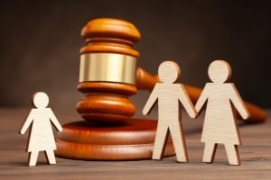 Losing Custody of a Child: What to Know about the Risks