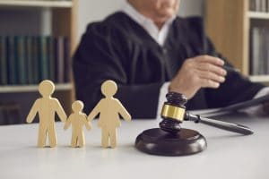 How to Modify Child Custody Orders in Knoxville